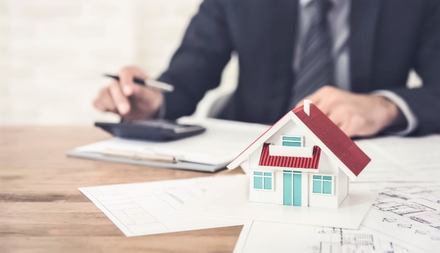 Due Diligence of Property in Spain