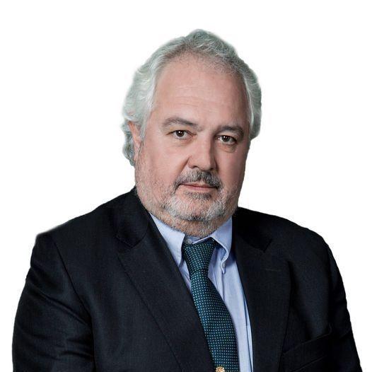 Oscar Sanchez Rubira
