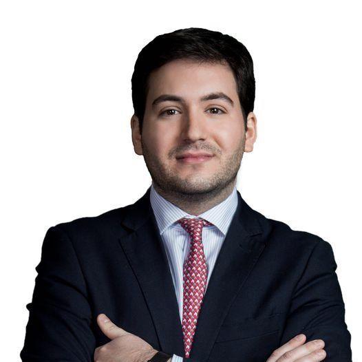 Alejandro Pons Abella