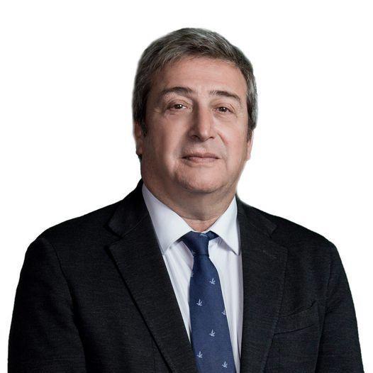 Juan Arau Ceballos