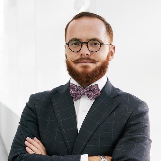 Roman Bazoev