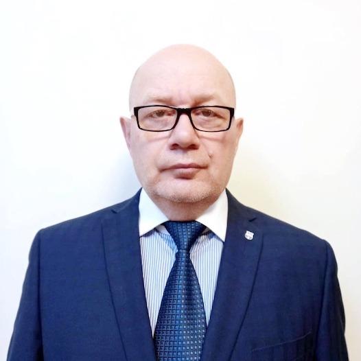 Valery Simonyants
